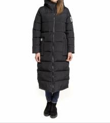 Új Devergo női kabát XS-S méret