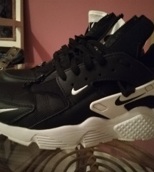 Nike unisex cipő 41
