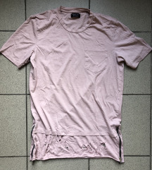 Zara férfi póló