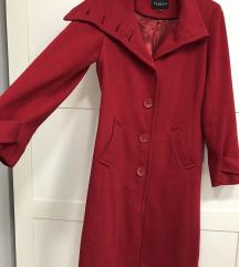 alakformáló piri kabát