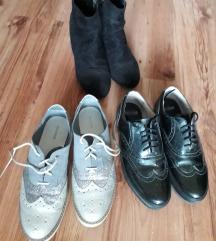 41-es női cipők