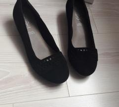 5th Avenue bőr cipő
