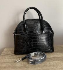 Deichmann női táska új