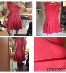 S-es Orsay ruha