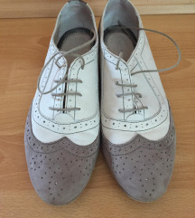 Pat calvin cipő