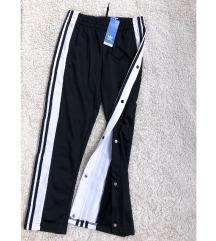 Adidas nadrág (eredeti)