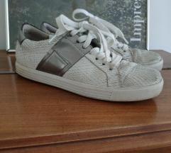 Kennel&schmenger cipő eladó