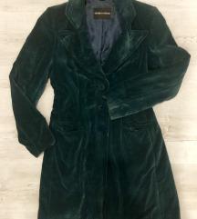 Emporio Armani kabát
