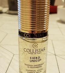 Collistar Siero Unico Youth Essence Serum 30ml