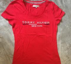 Tommy póló