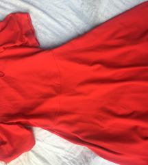 F&F alkalmi ruha