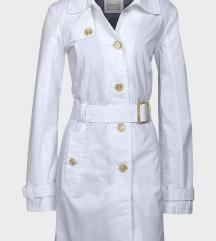 Átmeneti kabát S-XL