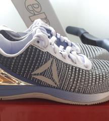 Új Reebok CROSSFIT Nano 7.0 FUNKCIONÁLIS cipő 35