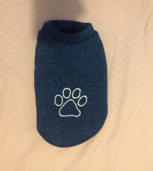 Kutya pulóver
