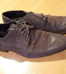 Joop! 43-as bőr férfi cipő