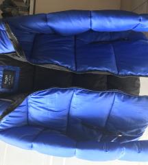 Bershka rövid kabát