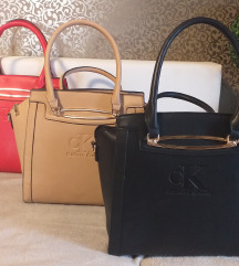 Új táskák