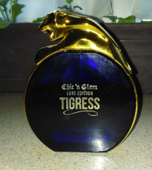 Chic 'n Glam Tigress parfüm eladó