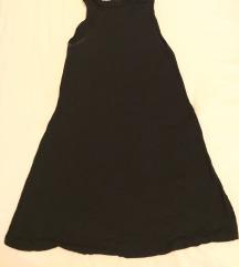 Terranova fekete ruha