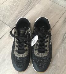 új pepe jeans cipő