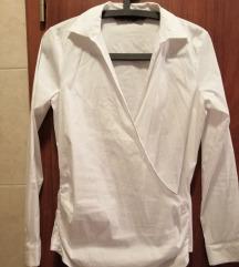 Zara musthave fehér ing