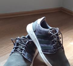 Adidas Cloudfoam : méret 39