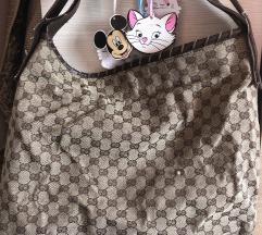 Gucci replika táskák
