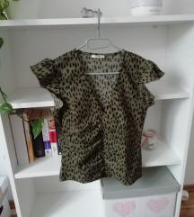 Orsay póló