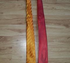 2 db Giorgio Armani férfi nyakkendő