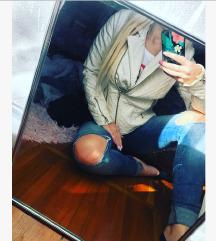Zara borkabat