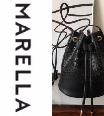 Marella vödör táska