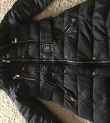 Mayo chix cardona kabát XL