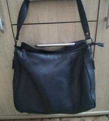 Graceland táska