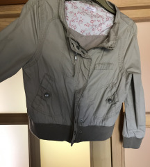 Orsay dzseki