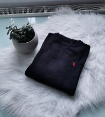 Vintage eredeti Ralph Lauren pulóver S/M/L/XL
