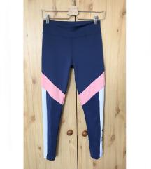 Adidas climate sport nadrág