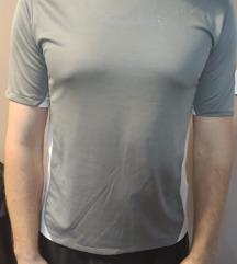 Reebok férfi póló edzéshez, M méret