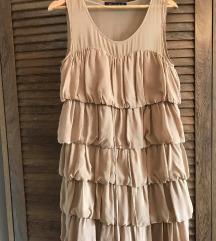 Zara ruhák, felsők S-M