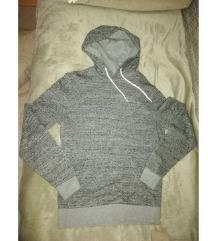 Újszerű Féfi C&A pulóver