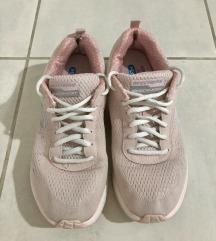 Eredeti Skechers Memory Foam légtalpas cipő