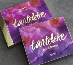 Tarte In Bloom Clay Palette