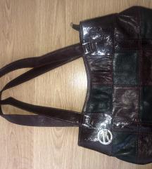 Vintage taska