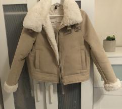 H&M irha kabát