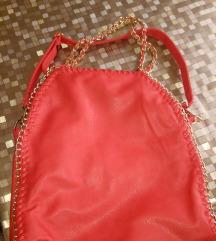 Stella Mccartney stílusú táska!