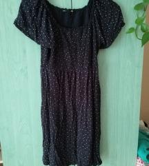 H&M ruha