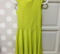 New Look XS-S ruha