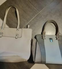 2 db táska egyben1500ft