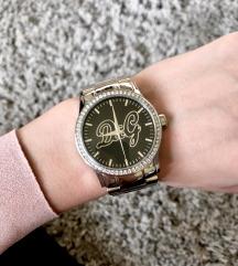 Címkés Dolce & Gabbana óra