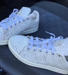 37es Adidas Stan smith cipő