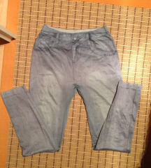 Farmer hatású leggings